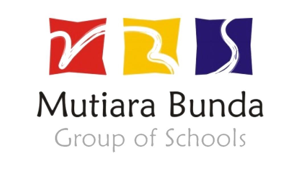 mutiara-bunda-group-of-schools